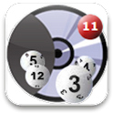 Nebraska Lottery Winning Numbe icon