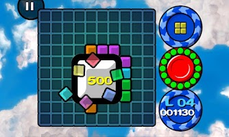 Screenshot of Polybox Lite