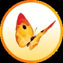 Omnia Smartphone icon