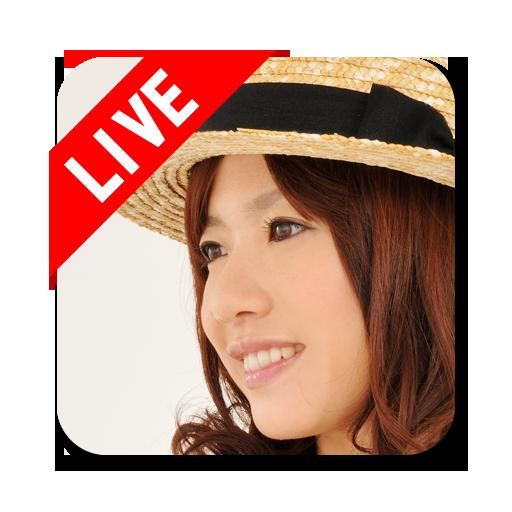 藤田麻衣子 Early Summer LIVE 2011 音樂 App LOGO-硬是要APP