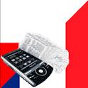 French Polish Dictionary icon