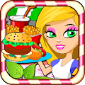 Game Little Big Restaurant APK for Windows Phone
