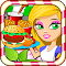 Little Big Restaurant 2.3.6 Apk