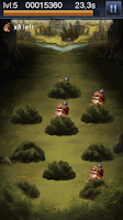 Screenshot of Kill Teemo - League of Legends