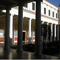 appeal of getty villa 145 inr icon