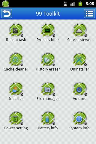 玩免費生產應用APP|下載99工具箱專業版 app不用錢|硬是要APP