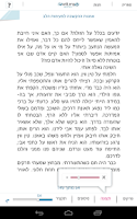 Screenshot of עברית