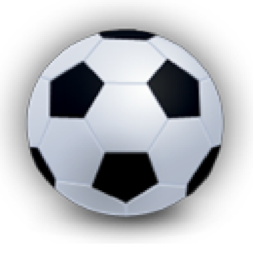 For Interests In Soccer LOGO-APP點子