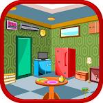 Motel Rooms Escape Game 6 1.0.3 Apk