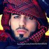 Gambar preview Omar Borkan Al Gala