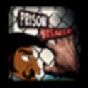 [11-12] Prison Breaker