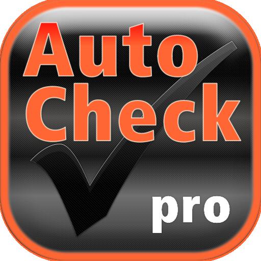 Autocheck Pro