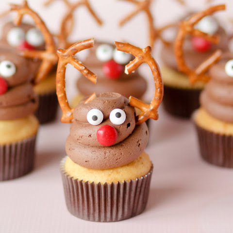 Reindeer Food Candy Recipes | Yummly