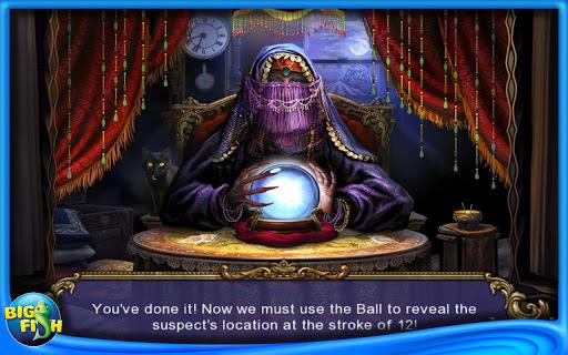 MCF Mame Fate (Full) - screenshot