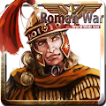 Game Roman War(3D RTS) APK for Kindle