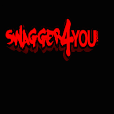Swagger4you