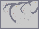 Thumbnail of the map 'Evil Grasp'