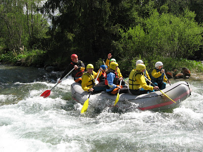 Rafting 04