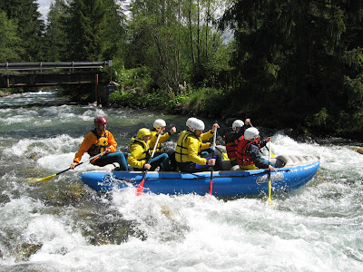 Rafting 06