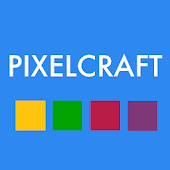 Free Pixelcraft APK for Windows 8