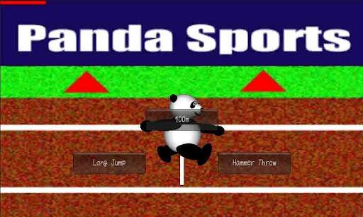 Panda Sports