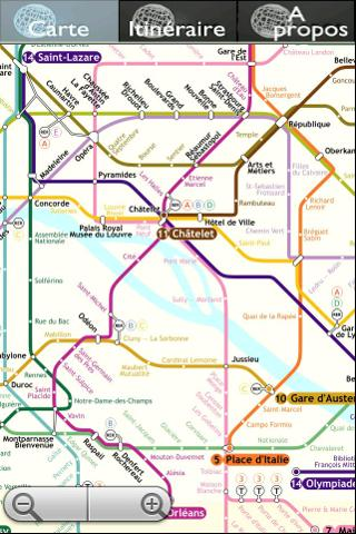 Category:Metro-style apps - Wikipedia, the free encyclopedia
