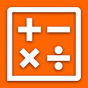 powerOne Finance Calculator For PC