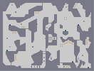 Thumbnail of the map 'The Forgotten'