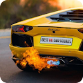 Best HD Car Sounds APK for Bluestacks
