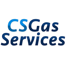 CS Gas Services
