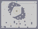 Thumbnail of the map 'An easy map with awkward jumps.'