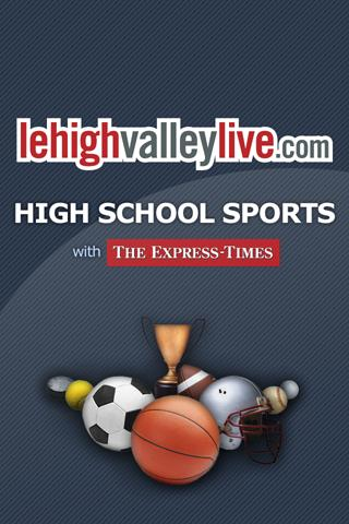 Lehigh Valley HS Sports