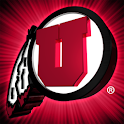 Utah Utes Live Wallpaper HD icon