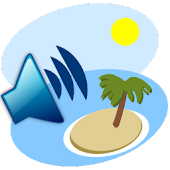 Free Download Sounds of Ocean Rest and Relax APK for Samsung