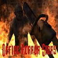 Office Horror Story APK for Bluestacks