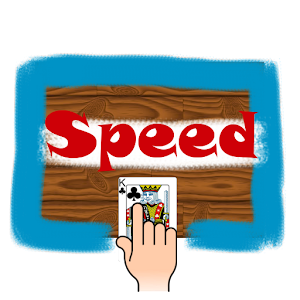 Speed - Spi.. file APK for Gaming PC/PS3/PS4 Smart TV