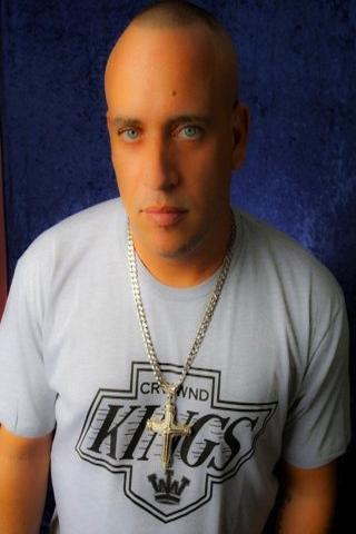 DJ Sizzahandz