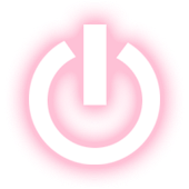 Download Flashlight Free APK on PC