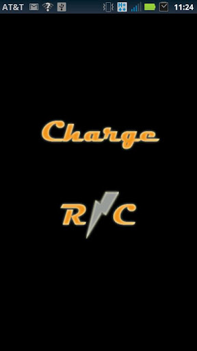 ChargeRC Beta