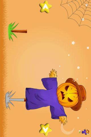 玩解謎App|ハロウィンのパズルゲーム免費|APP試玩