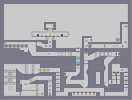 Thumbnail of the map 'Glitchaphobia'