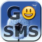 GO SMS Galaxy S3 Theme icon