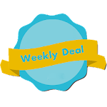 Weekly Deals APK Image