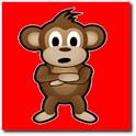 Monkey! icon