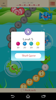 Screenshot of Two Candies