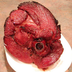 Vermont Country Baked Ham from Governor Howard Dean, M.D.