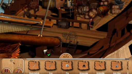 Free Hidden Object Games - Hidden Object Games Free