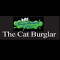 Bedtime Story- The Cat Burgler icon