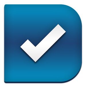 Free Download To Do List APK for Samsung