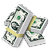 Currency file APK for Gaming PC/PS3/PS4 Smart TV